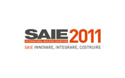SAIE 2011 – Bologna 5/8 ottobre
