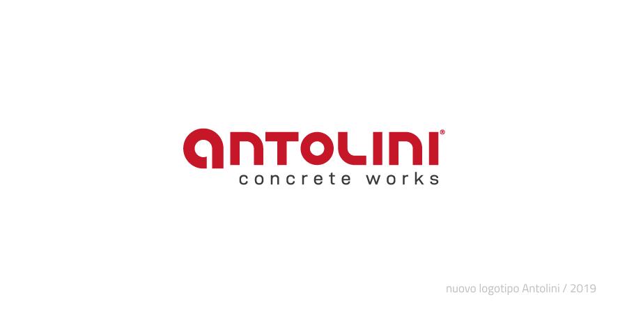 Antolini si rinnova: un restyling della brand identity per proiettarsi nel futuro